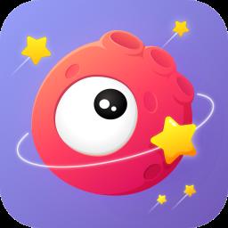 新浪星座app v1.7.5 安卓版