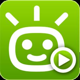 泰捷视频tv版apk