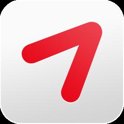 韩亚航空app v8.0.12 安卓版