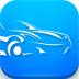 汽修掌上通免费版 v3.4.2 安卓版