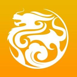 神木���客�舳�v5.1.1 安卓版