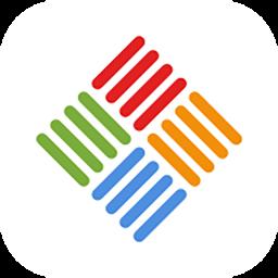 伙伴办公app v3.3.16 安卓版