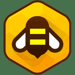 蜂�C助手破解版 v3.3.8 �p�_版