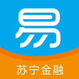 苏宁金融app v6.6.5.2 安卓版