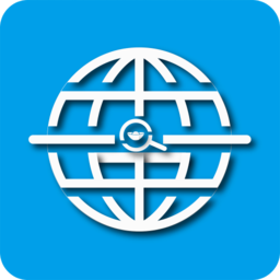 寻宝网app