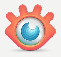 xnview中文版 32/64位v2.46 官方版