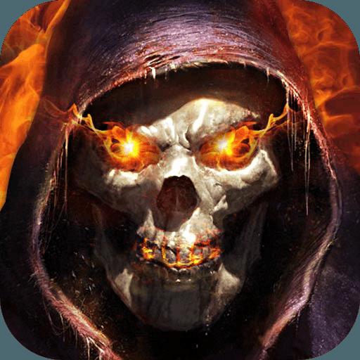 暗黑终结者手游v1.6.1 安卓版