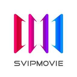 手机电影app v6.6.1 安卓版