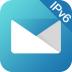 沃邮箱appv7.3.5 安卓版