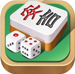 安吉茶苑游�蛑行� v1.1 安卓版
