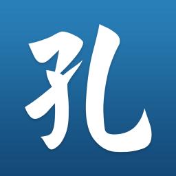 孔夫子旧书网手机版 v2.1.1 安卓版