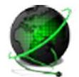 srsniffer�G色版v0.61 免安�b版