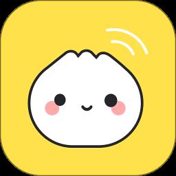 �嵬�appv4.0.0 安卓版