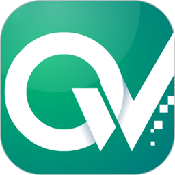 青微在线appv1.1.1 安卓版