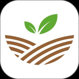 奥一农场客户端v3.2.0 安卓