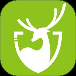 文鹿自考学院appv3.4.1.1 安卓官方版