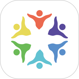 货运圈appv4.3.0 安卓版