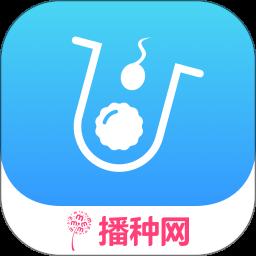 试管婴儿app官方版v3.3.2 安卓版