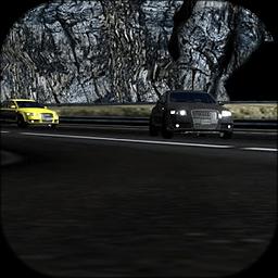 疯狂飚车手游(drift car race)