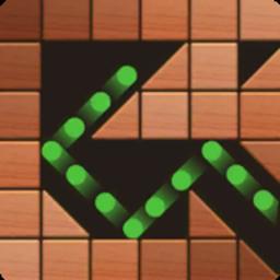 破碎砖块手游 v1.0.3 安卓版