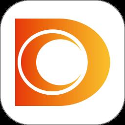 嗒程手机版v1.6.3 安卓版
