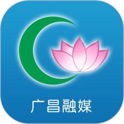 �V昌融媒手�C版v2.9.20 安卓