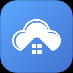 云住工appv3.0.7 安卓版