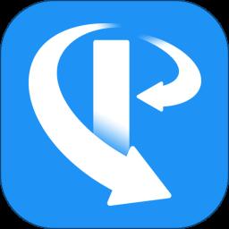pdf文件转换器足机版v1.0.0