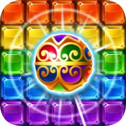 jewel blast游戏(宝石点消神殿) v1.1.5 安卓版