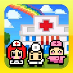 疯狂医院手机版(hospital mania)