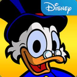 唐老鸭历险记重制版手游 v1.0.2 安卓版