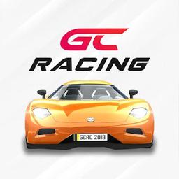 gc赛车手机版