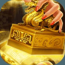 清�m�o�g斗最新版v1.0 安卓官方版