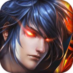 不败战神百度手游 v1.7.1 安卓版