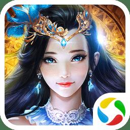 西游封神手游v1.14.0 安卓最新版
