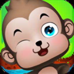 哈乐岛手游v1.3 安卓版
