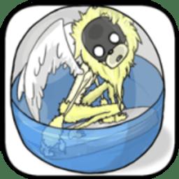无限扭蛋最新版 v1.0.1 安卓版