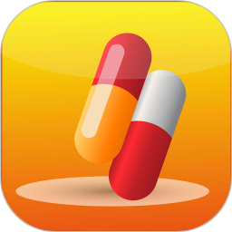 黄药师软件