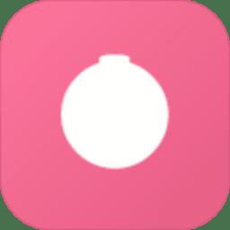 扫雷大作战最新版v3.0.1 安卓版