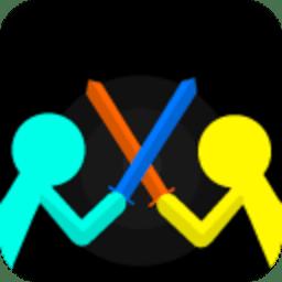 最高决斗者手机版 v1.9.5 安卓版