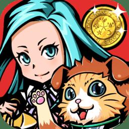 金币传说最新版 v2.3.1 安卓版
