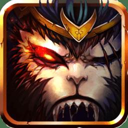 西游斗神最新版 v2.0.7 安卓版