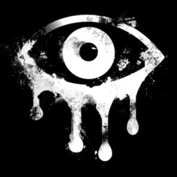 魂之眼内购破解版(eyes)v5.5.5 安卓无限金币版