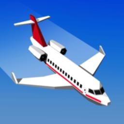 空�e�C�龃蠛嗍钟�v0.6.0 安卓版