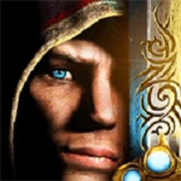 掠夺之剑3远古之锤破解版v1.3.0 安卓版