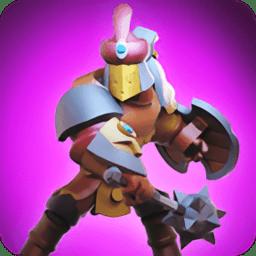 战斗大师手机版(duels) v1.0.0 安卓版