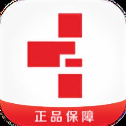 十二药网app
