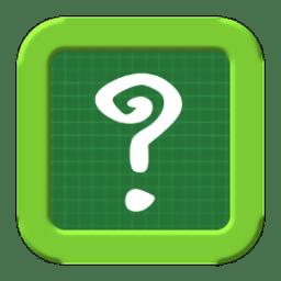 谁会死小游戏 v1.27 安卓中文版
