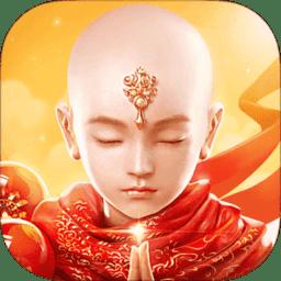 �魔曲��玩客�舳� v1.4.3 安卓版
