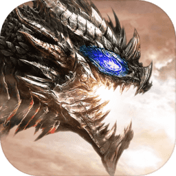山海异兽录手游v1.0 安卓版